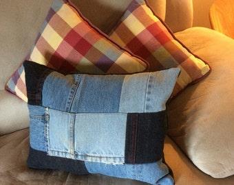 Bedding pillows, decorative pillows, shams, euro shams, bedroom home decor, duvets, comforters, toss pillows