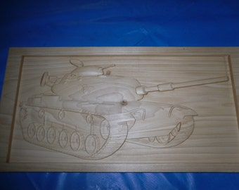 5-DIFFERENT---PAINTABLE-CHILDRENS--wood carvings-  for the kids
