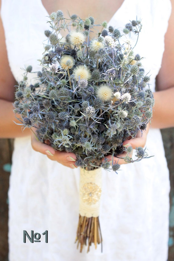 wedding bouquets dried flower bridal bouquet bridal bouquet
