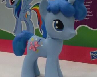My Little Pony  Custom Party Favor