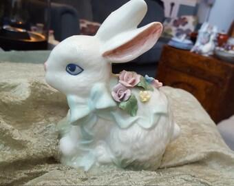A Very Bunny Love Song
