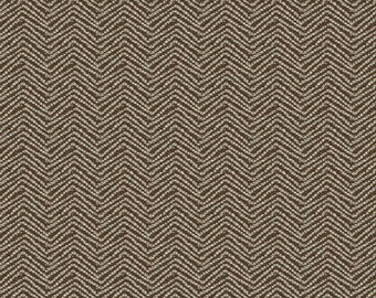 STANDARD TEXTILE Acme Snowcap Upholstery Fabric - By The Yard