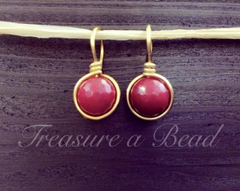 Treasure a Bead
