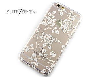 iPhone 6 Case, iPhone 6s Case, iPhone Case, Rubber Case, iPhone 7 Case, iPhone 7 Plus Case, Galaxy S8 Case, Galaxy S7 Case, S8 Plus Case