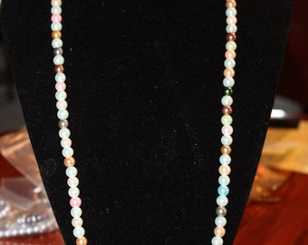 Pearl Collection: 2856