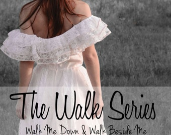 WALK SERIES