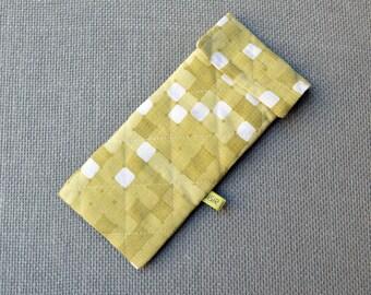 Goggle cloth