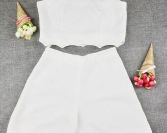 customizable children / adults modern baby clothes  Christmas dress Halloween dress