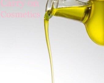 100% all Natural Avocado Oil
