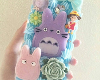 Decoden case for iPhone 6/6s plus