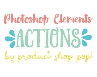 Product Photo Editing, Photoshop Element Actions, Esther Photo Edinging, Listing Photo Editing, Product Photography, Photoshop Editing