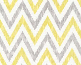 1 yard Simpatico fabric, organic cotton Cloud 9 fabrics