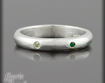"""Shop """"grandmother jewelry"""" in Rings"""