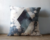 DIAMOND MYSTIC cushion