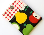 Fruity Dots Tablet Pouch