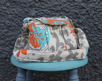 Custom Camera Bag by Watermelon Wishes