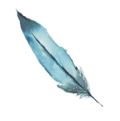 ThePaperBluebird