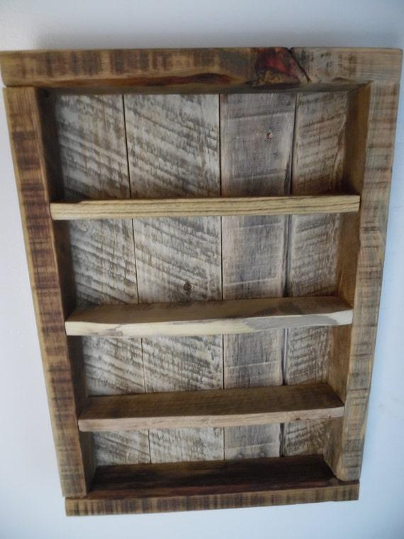 Image Result For Shelf Wood Shelves Drift Wood Bathroom