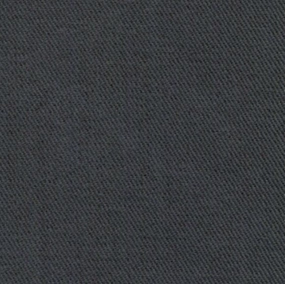 10 oz brushed cotton twill upholstery slipcover fabric for Brushed cotton twill shirt