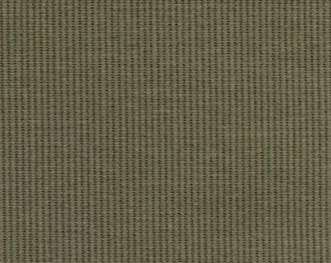 Bedford Cord Libbysfabric