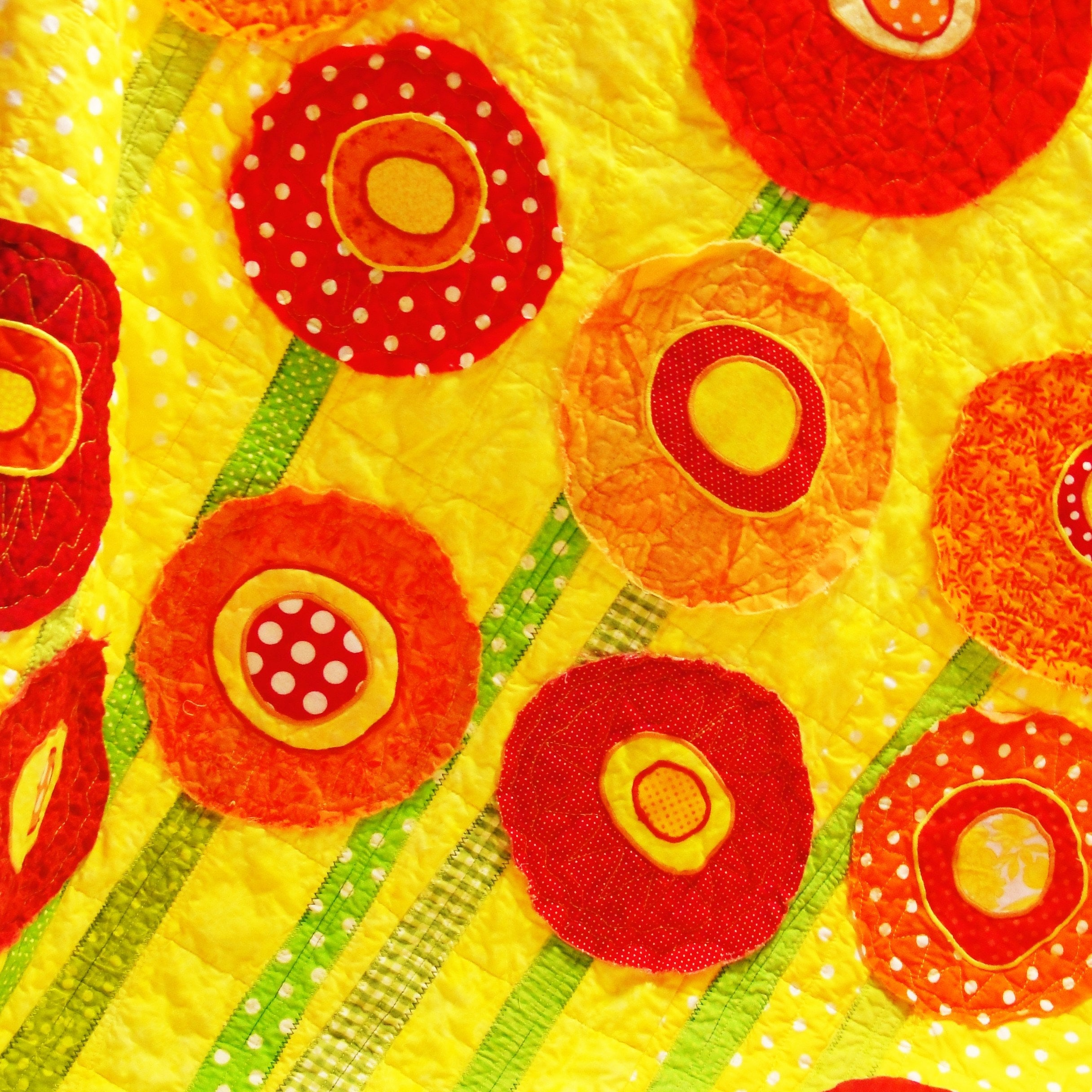 Beautiful Quilt Wall Art Gallery - The Wall Art Decorations ...