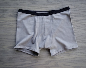 Thermal underwear | Etsy