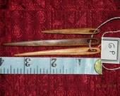 Nalbinding Needle Set GP