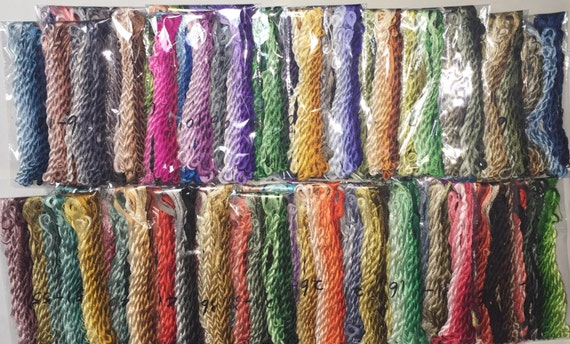 colouration of silk with natural dyes Fundamentals and practices in colouration of textiles - crc press book  fundamentals and practices in colouration of textiles j n chakraborty, j.