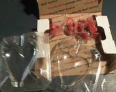 Box #7 Free shipping destash Grab Box of soap making supplies. Gently used assortment with free shipping