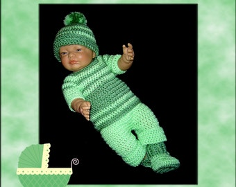 baby clothes, baby boy clothes, baby boy outfit, coming home outfit, newborn clothes, baby pants, boy take home outfit, newborn boy outfit