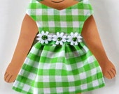 Doll - Sweetest Dress Ever!