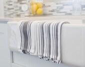 Kitchen Towels - set of 2