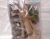 Dolls House Miniatures - Seaside Scnic Pack  - NEW SUMMER 2016