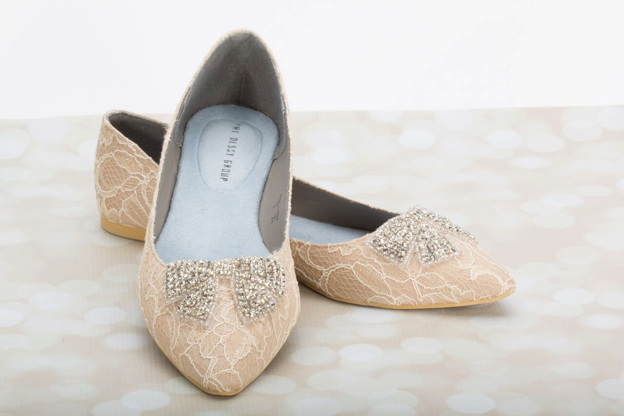 Aqua Coloured Wedding Shoes