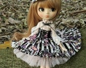 La-Princesa Lolita Outfit for Pullip (No.Pullip-139)