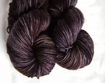 Superwash Merino - Oenone Sport - Fibbing