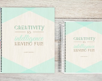 Most Popular Student Planner | Weekly Student Planner | Student Daily Planner | Student Homework Planner | Academic Planner | creativity