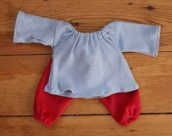 Doll Outfit 30 cm