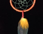 Dream Catcher for Mary