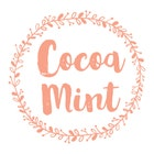cocoamint