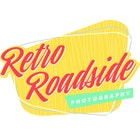 RetroRoadsidePhoto