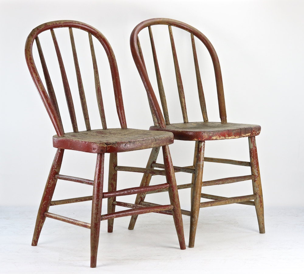 rustic dining chairs - 1000×902