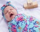 Milestone Blocks Set - Age // Eco-Friendly, Perfect for Sharing Photos // Maternity pics social media