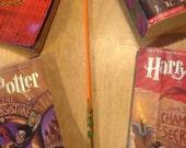 Durmstrang Harry Potter Wand