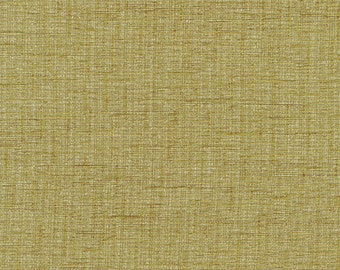 Multi Color Cross Hatch Weave - Jaquard Upholstery Fabric - Robust and Durable - Beautiful - Color: Tiffany Marsh - per yard