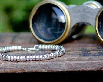 Nova Candy Chain bracelet