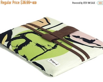 ON SALE macbook pro 13 sleeve, Macbook Pro Case, 13 inch Laptop Case Cover, Pink Laptop Sleeve