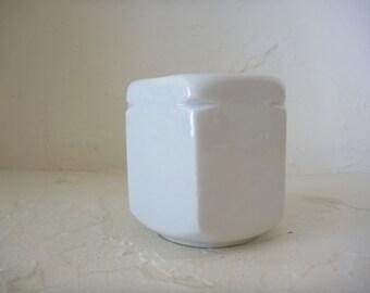 French Yogurt Cup