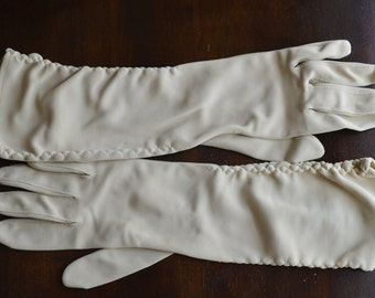 Vintage Women's Gloves