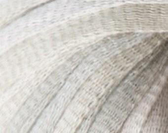 Debbie Bliss Delphi - 100% Soft Cotton - Bulky Weight - 54 yds/ball - Khaki